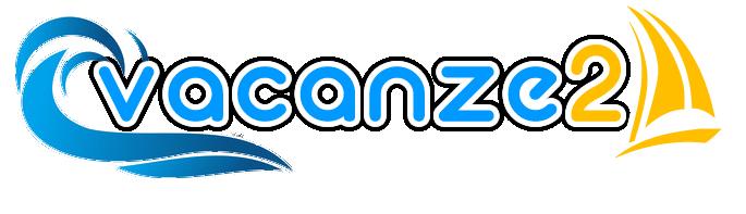 Vacanze24